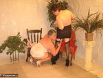 GirdleGoddess. Girdlegoddess & Mistress Sue Free Pic 15