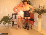 GirdleGoddess. Girdlegoddess & Mistress Sue Free Pic 16
