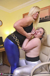 Barby. Barby & Melody In Sexy Leggings Pt2 Free Pic 11