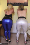 Barby. Barby & Melody In Sexy Leggings Pt2 Free Pic 18