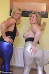 Barby. Barby & Melody In Sexy Leggings Pt2 Free Pic 19