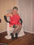 GirdleGoddess. Goddess In A Girdle Free Pic 5
