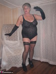 GirdleGoddess. Goddess In A Girdle Free Pic 8