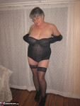 GirdleGoddess. Goddess In A Girdle Free Pic 11