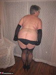 GirdleGoddess. Goddess In A Girdle Free Pic 14