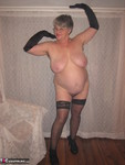 GirdleGoddess. Goddess In A Girdle Free Pic 16