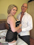 Barby. Barby & Rocky Get Naked & Naughty Pt1 Free Pic 8
