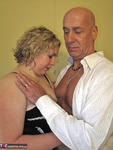 Barby. Barby & Rocky Get Naked & Naughty Pt1 Free Pic 9