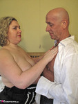 Barby. Barby & Rocky Get Naked & Naughty Pt1 Free Pic 11