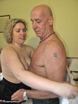 Barby. Barby & Rocky Get Naked & Naughty Pt1 Free Pic 12