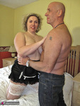 Barby. Barby & Rocky Get Naked & Naughty Pt1 Free Pic 13
