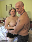 Barby. Barby & Rocky Get Naked & Naughty Pt1 Free Pic 14