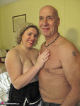 Barby. Barby & Rocky Get Naked & Naughty Pt1 Free Pic 15
