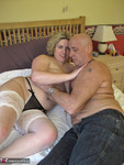 Barby. Barby & Rocky Get Naked & Naughty Pt1 Free Pic 17