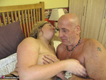 Barby. Barby & Rocky Get Naked & Naughty Pt1 Free Pic