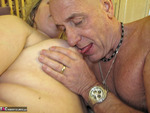 Barby. Barby & Rocky Get Naked & Naughty Pt1 Free Pic 19