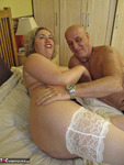 Barby. Barby & Rocky Get Naked & Naughty Pt1 Free Pic 20