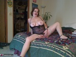 MishaMILF. Lovelly In Lace Free Pic 4