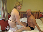 Barby. Barby & Rocky Get Naked & Naughty Pt2 Free Pic 5