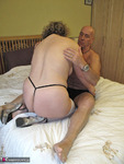 Barby. Barby & Rocky Get Naked & Naughty Pt2 Free Pic 6