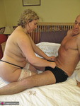 Barby. Barby & Rocky Get Naked & Naughty Pt2 Free Pic 7