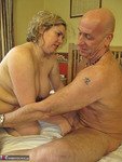 Barby. Barby & Rocky Get Naked & Naughty Pt2 Free Pic 8