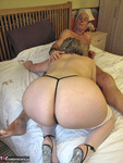 Barby. Barby & Rocky Get Naked & Naughty Pt2 Free Pic 11