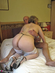 Barby. Barby & Rocky Get Naked & Naughty Pt2 Free Pic 14