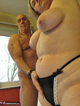 Barby. Barby & Rocky Get Naked & Naughty Pt2 Free Pic 15