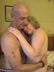 Barby. Barby & Rocky Get Naked & Naughty Pt2 Free Pic 19