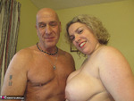 Barby. Barby & Rocky Get Naked & Naughty Pt2 Free Pic 20