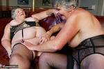 Grandma Libby. Libby & Steph Pt1 Free Pic 18