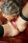 Grandma Libby. Libby & Steph Pt1 Free Pic 20