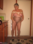 Girdle Goddess. Hot In The Kitchen Free Pic 18