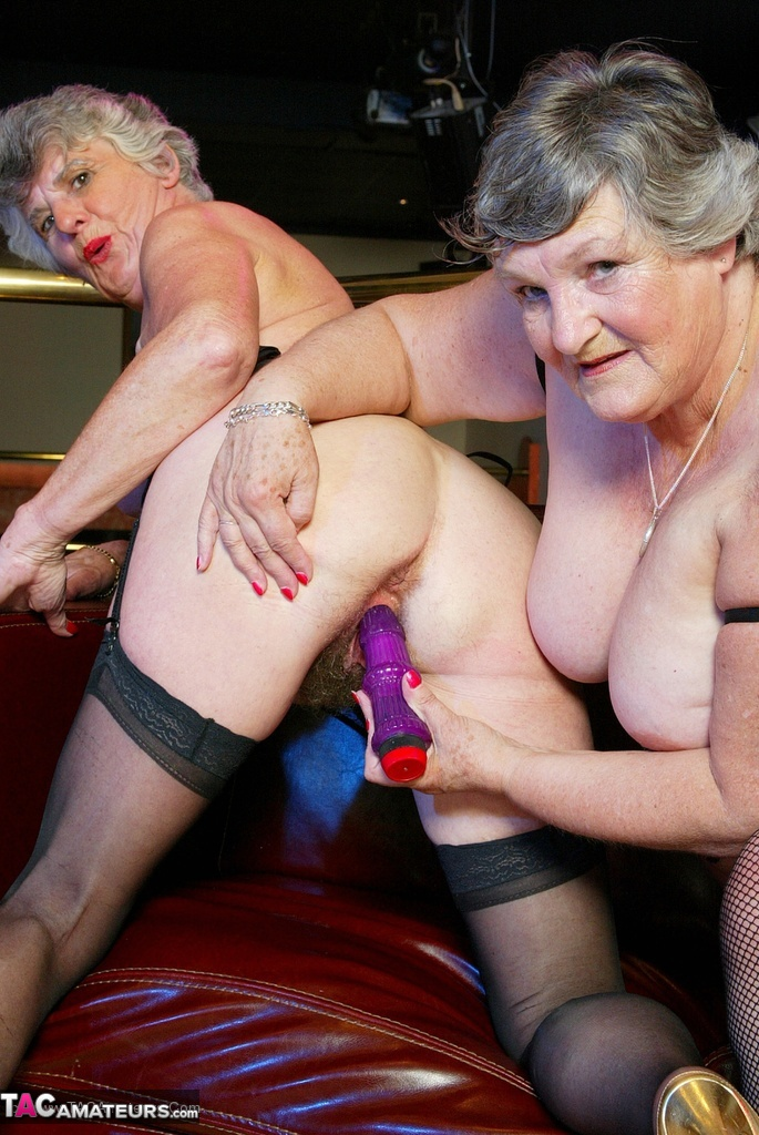 Know one lesbian sex porn video free grandmother apologise, but