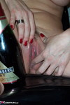 FemmeFatale. Champagne Free Pic 12