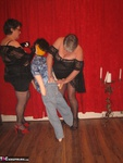 GirdleGoddess. Girdle Goddess & Mistress Sue Free Pic 16