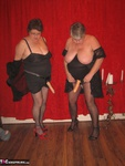 GirdleGoddess. Girdle Goddess & Mistress Sue Free Pic 17