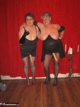 GirdleGoddess. Girdle Goddess & Mistress Sue Free Pic 18