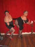 GirdleGoddess. Girdle Goddess & Mistress Sue Free Pic 20