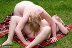 SpeedyBee. Blanket On The Ground Pt2 Free Pic 5