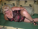 TaffySpanx. Night Time Fun Free Pic 8
