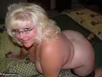 TaffySpanx. Night Time Fun Free Pic 16