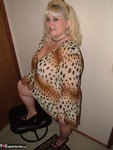 TaffySpanx. Beautiful Shoes Free Pic 2