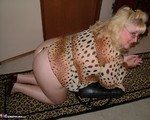 TaffySpanx. Beautiful Shoes Free Pic 12