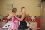 Barby. Barby & Melody Get Naughty Free Pic 8