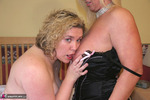 Barby. Barby & Melody Get Naughty Free Pic 12
