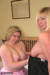 Barby. Barby & Melody Get Naughty Free Pic