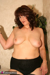 Reba. The Spa Continues Free Pic 11