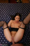 TraceyLain. Rock Chick Free Pic 19